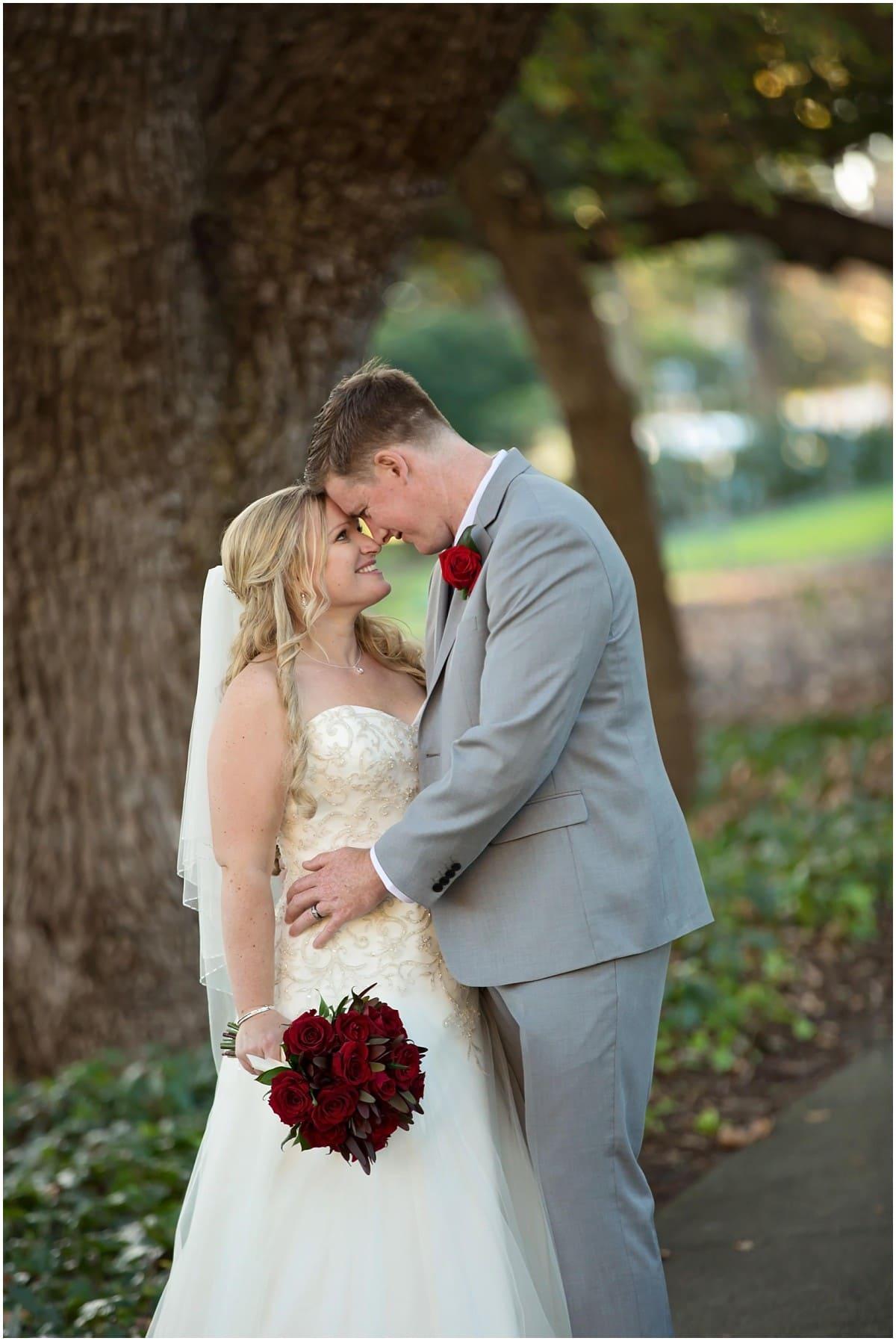 pagoda queens gardens wedding, Pagoda Resort & Spa | Queens Gardens Wedding for Katie & Jon