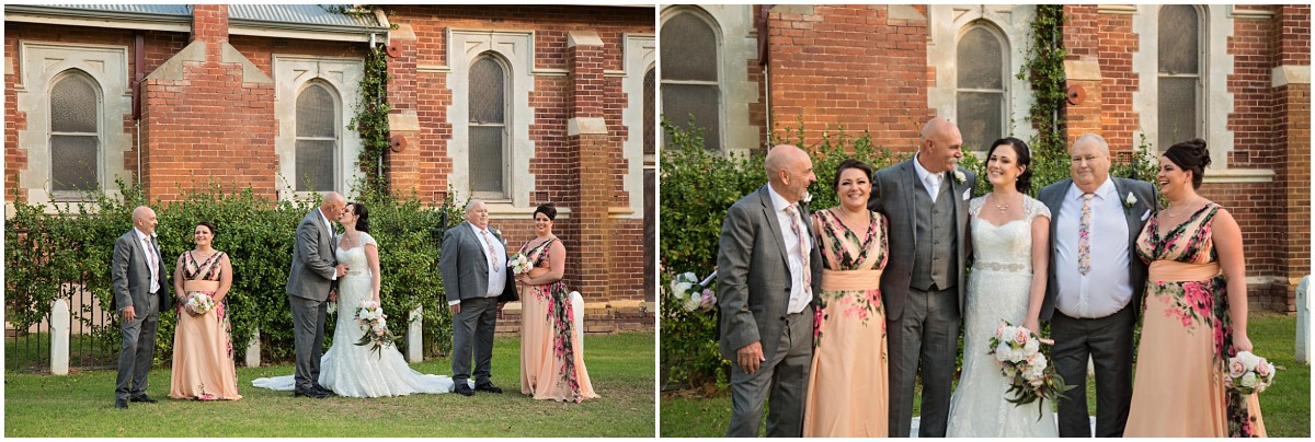 stirling square guildford wedding