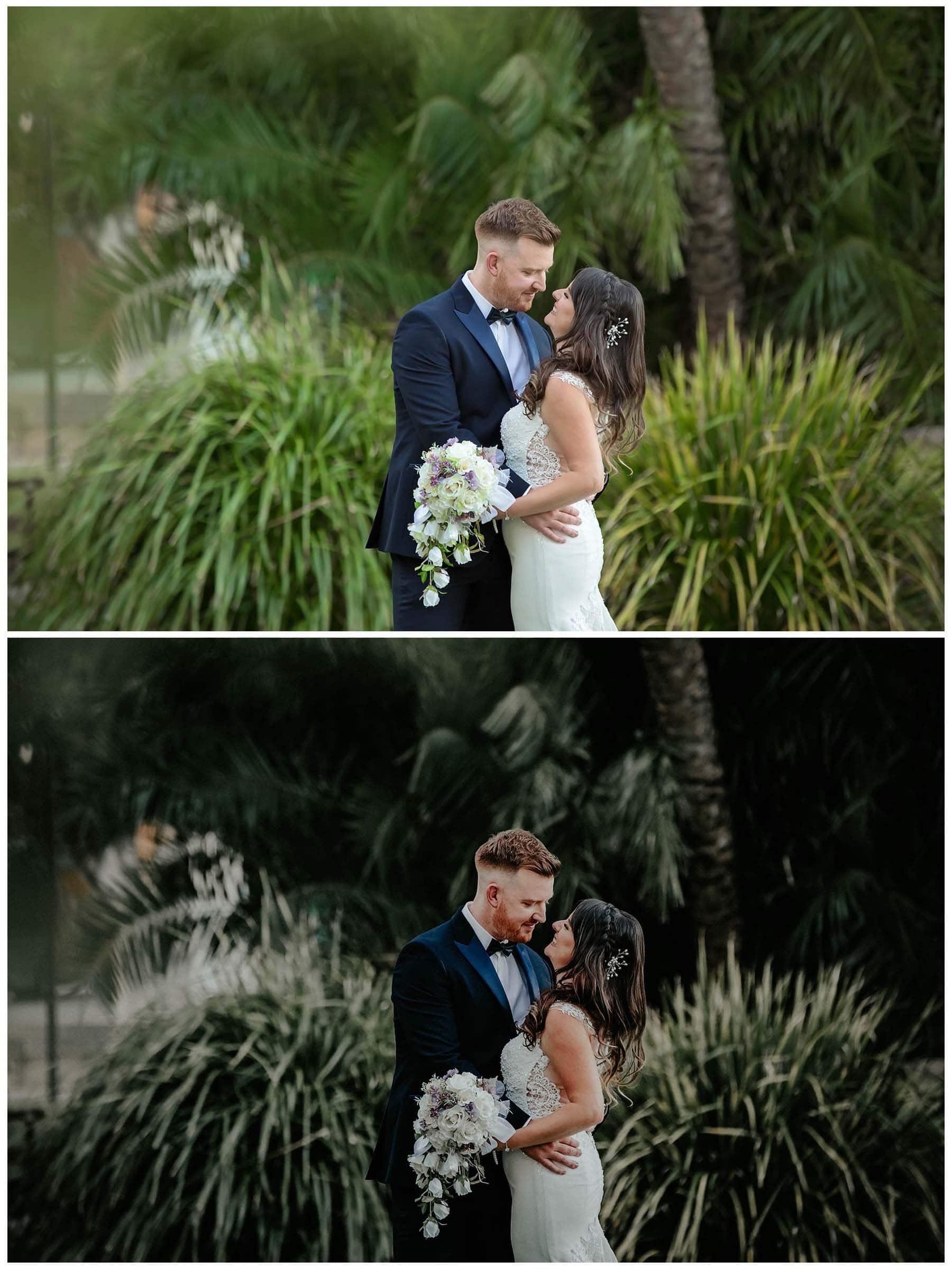 filterless, Filterless Wedding Photography