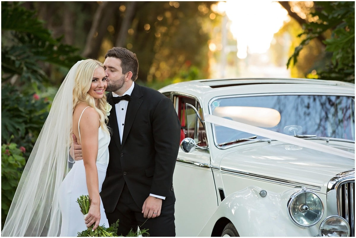 wedding photographers charge, Why do Wedding Photographers charge so much?