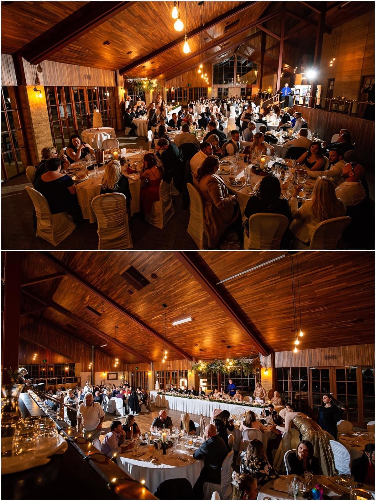 vintage glam quarry farm wedding, Vintage Glam Quarry Farm Wedding