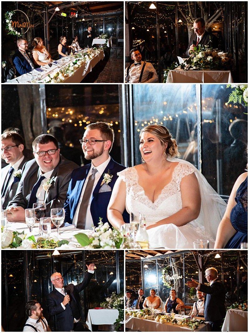 darlington estate winery wedding
