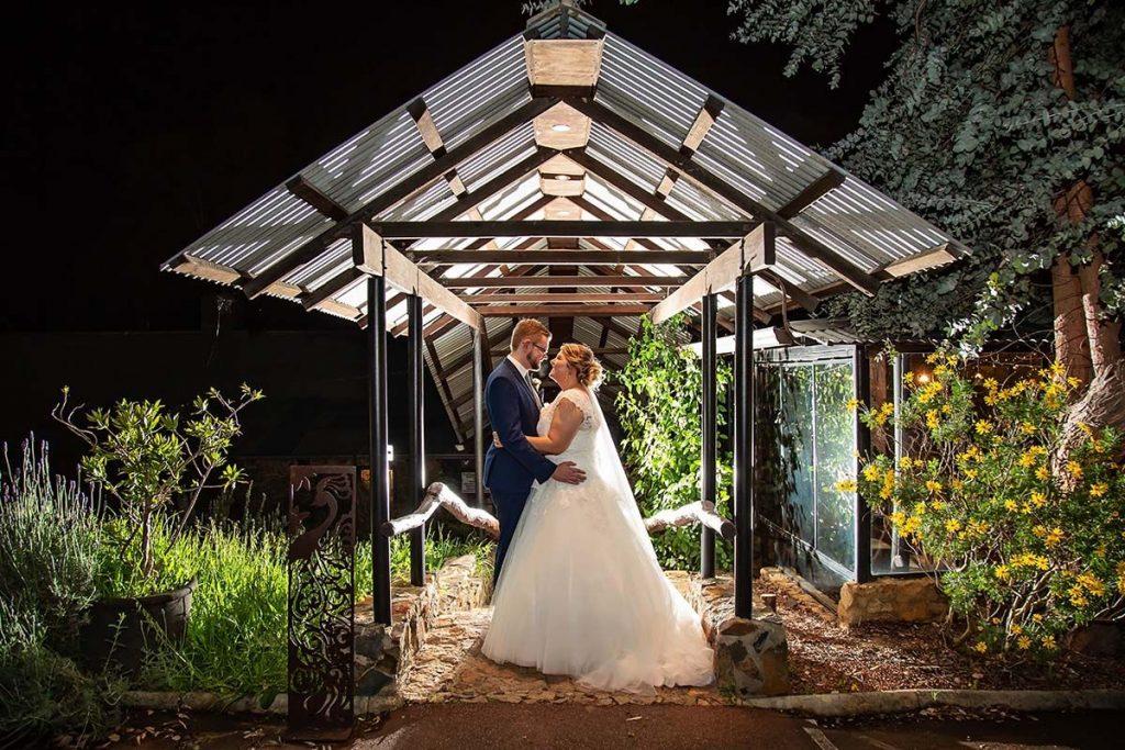 darlington-estate-winery-wedding-Perth-wedding-photography-packages-bride-groom-perth-weddings-wedding-photographer-perth