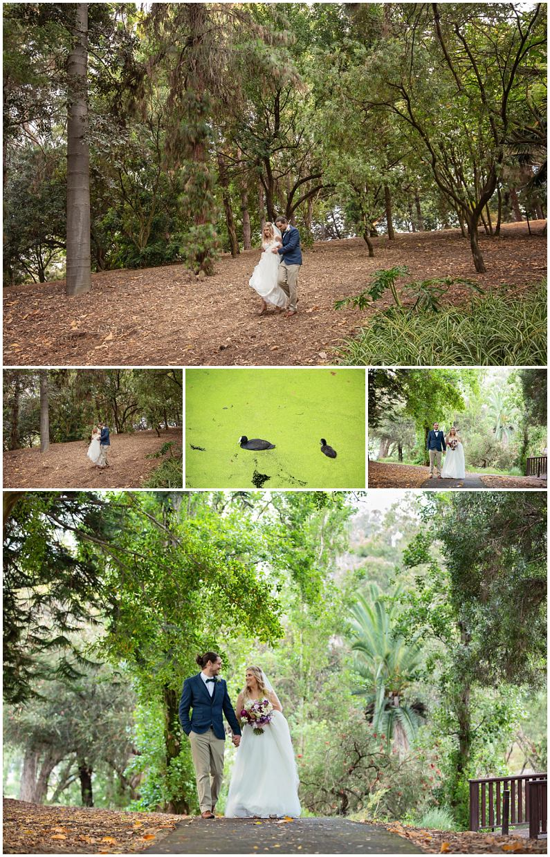 Boho Matilda Bay Wedding, Boho Matilda Bay Wedding