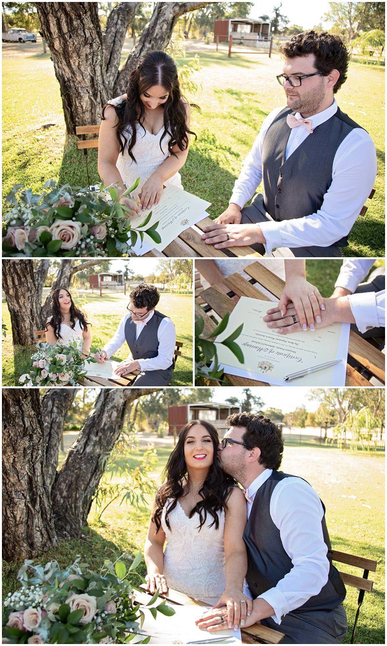 the barn hopeland wedding, The Barn Hopeland Wedding
