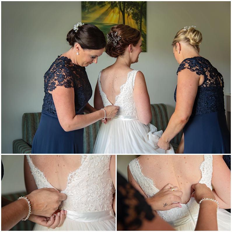 wedding photography perth belvoir