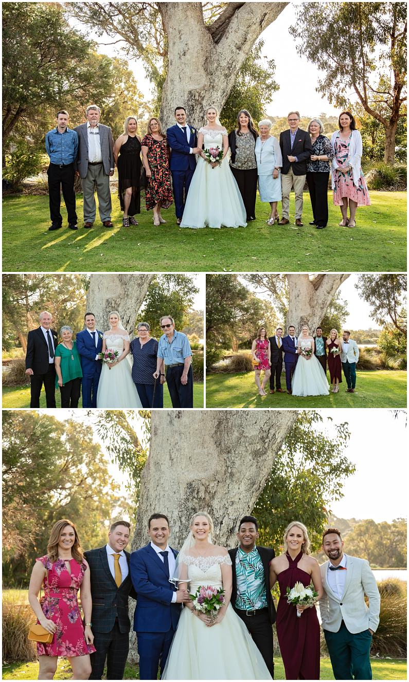 ambrose estate wedding photography perth, Ambrose Estate Wedding Photography Perth