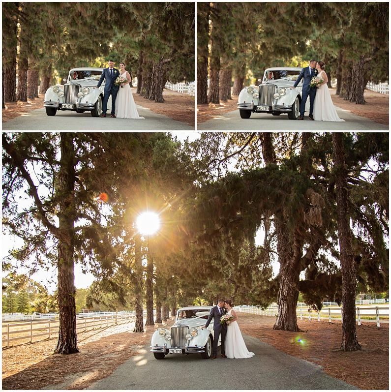 wedding photography perth belvoir, Wedding Photography Perth Belvoir