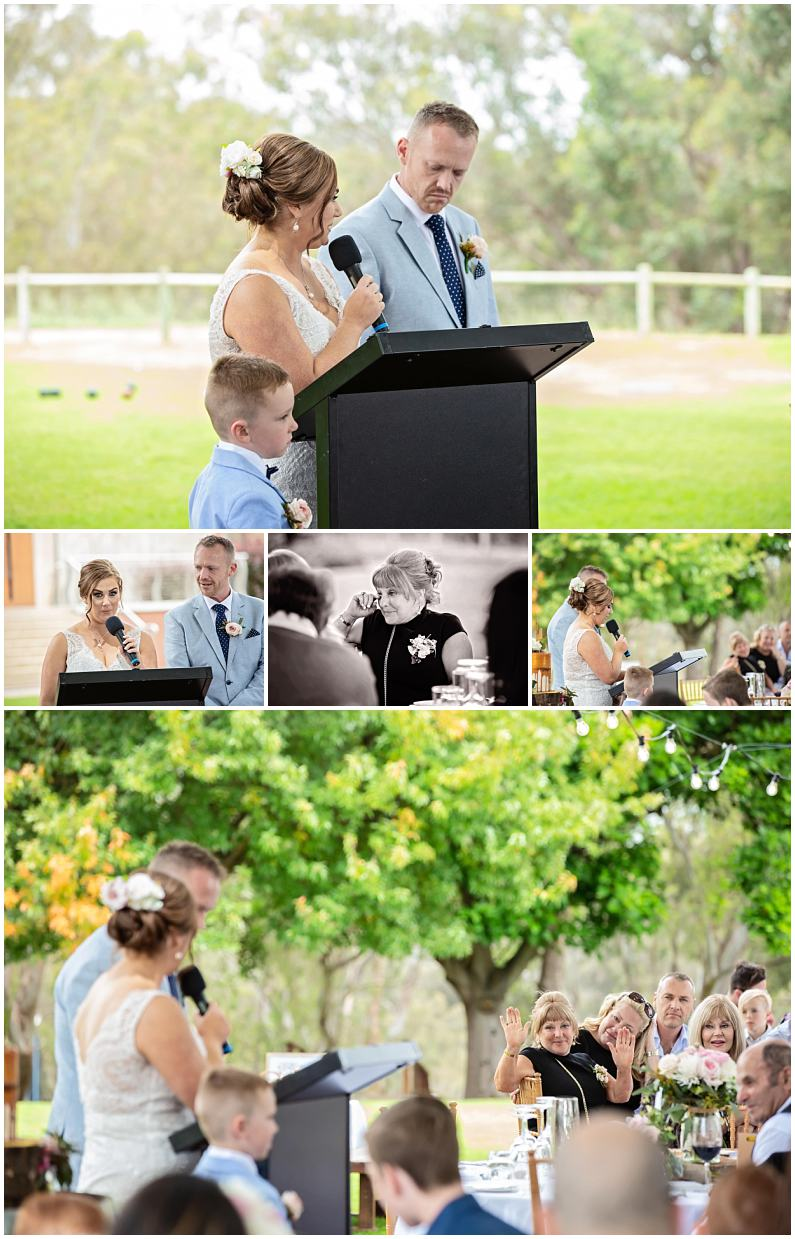 mandoon estate wedding photography