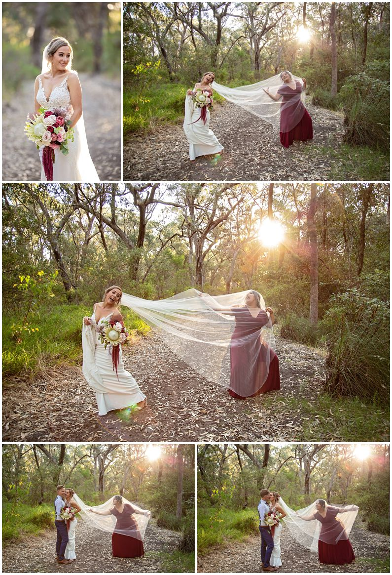 baldivis-farm-stay-wedding, Baldivis Farm Stay Wedding