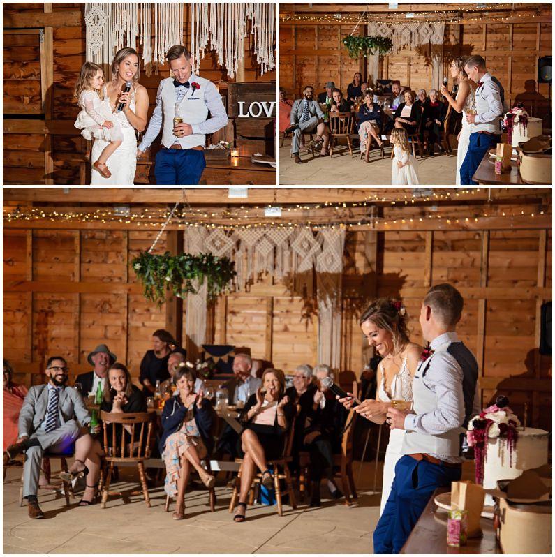 baldivis-farm-stay-wedding