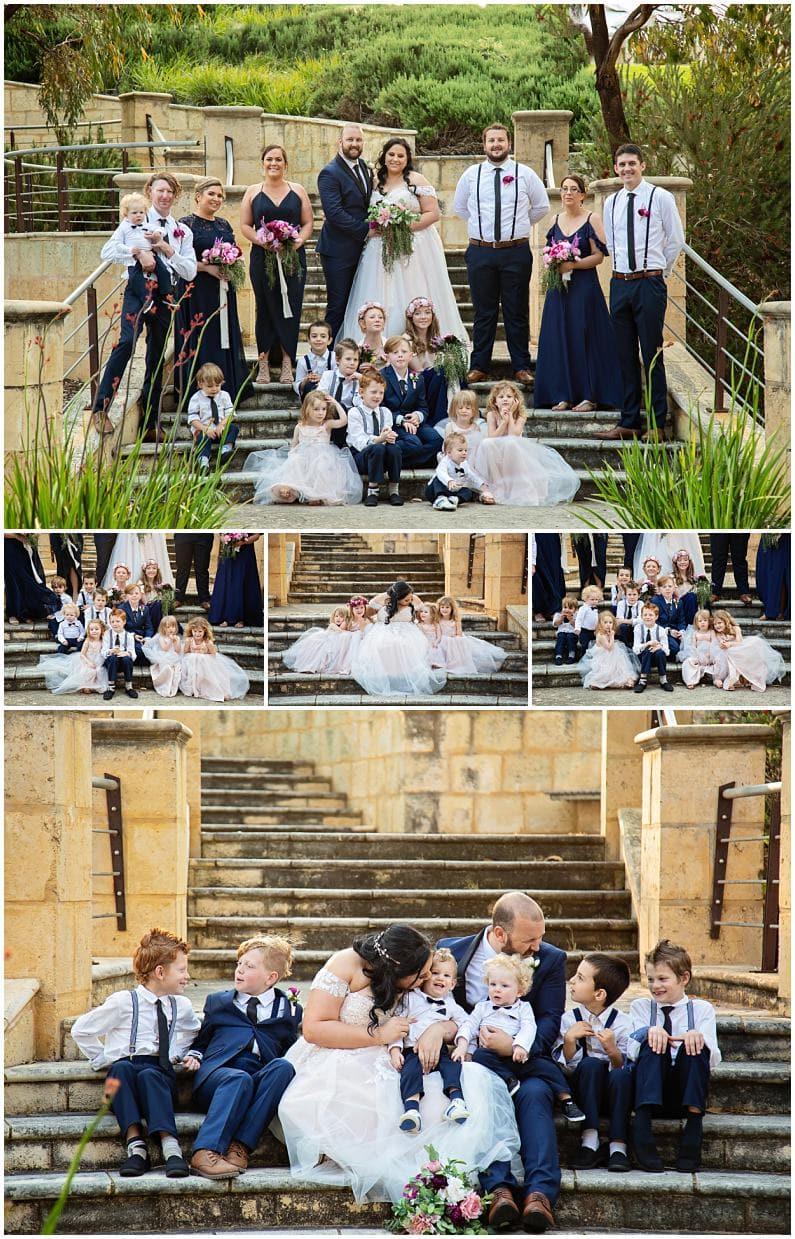 wedding photography perth mandurah, Wedding Photography Perth Mandurah