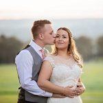 Perth Wedding Quarry Farm