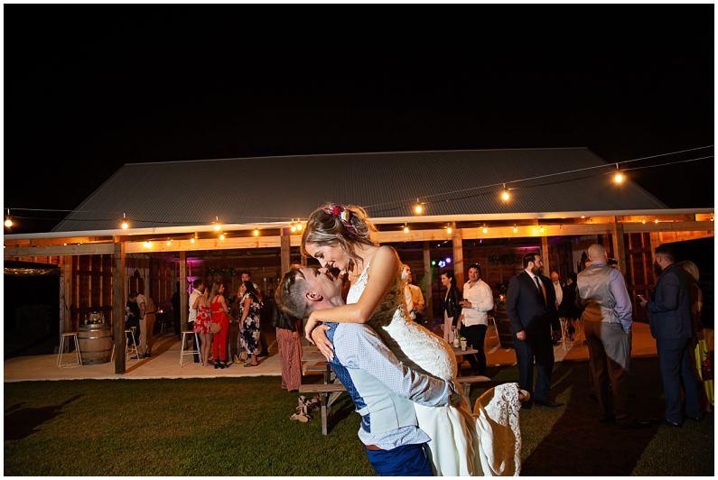 perth wedding venues