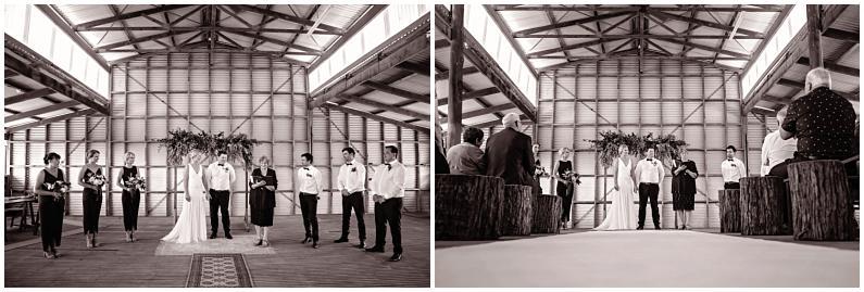 quarry farm summer wedding, Quarry Farm Summer Wedding