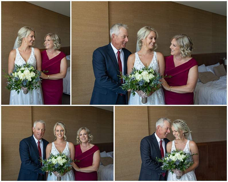 quarry farm wedding 2019