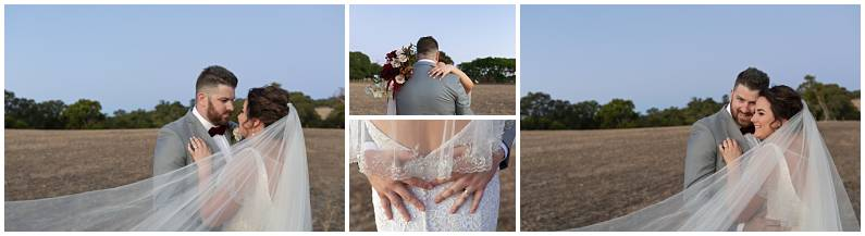 romantic quarry farm wedding, Romantic Quarry Farm Wedding