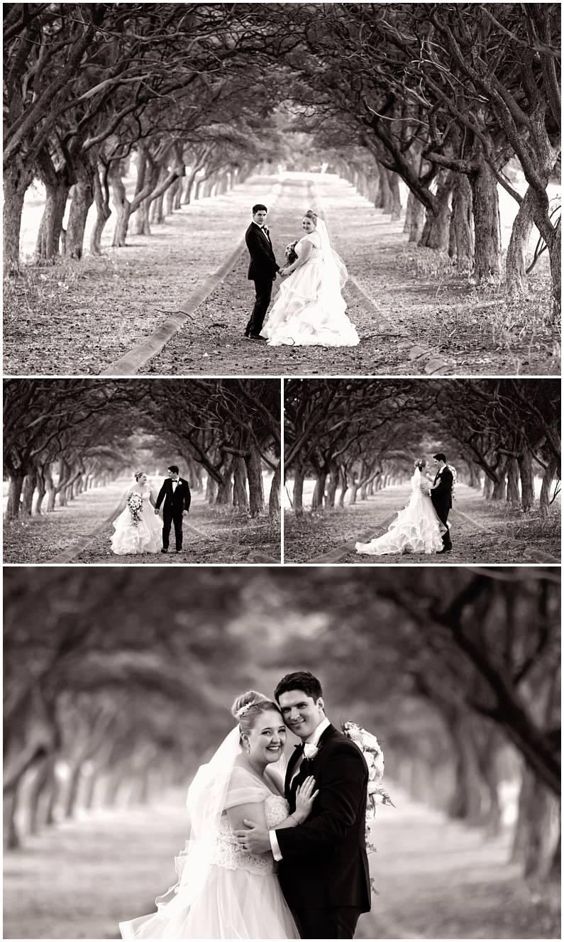romantic weddings quarry farm