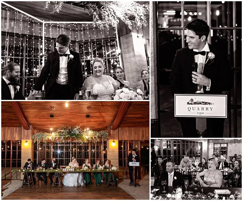 Perth Wedding Photographer Wedding Phototgraphy Perth