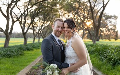 Precious Quarry Farm Wedding