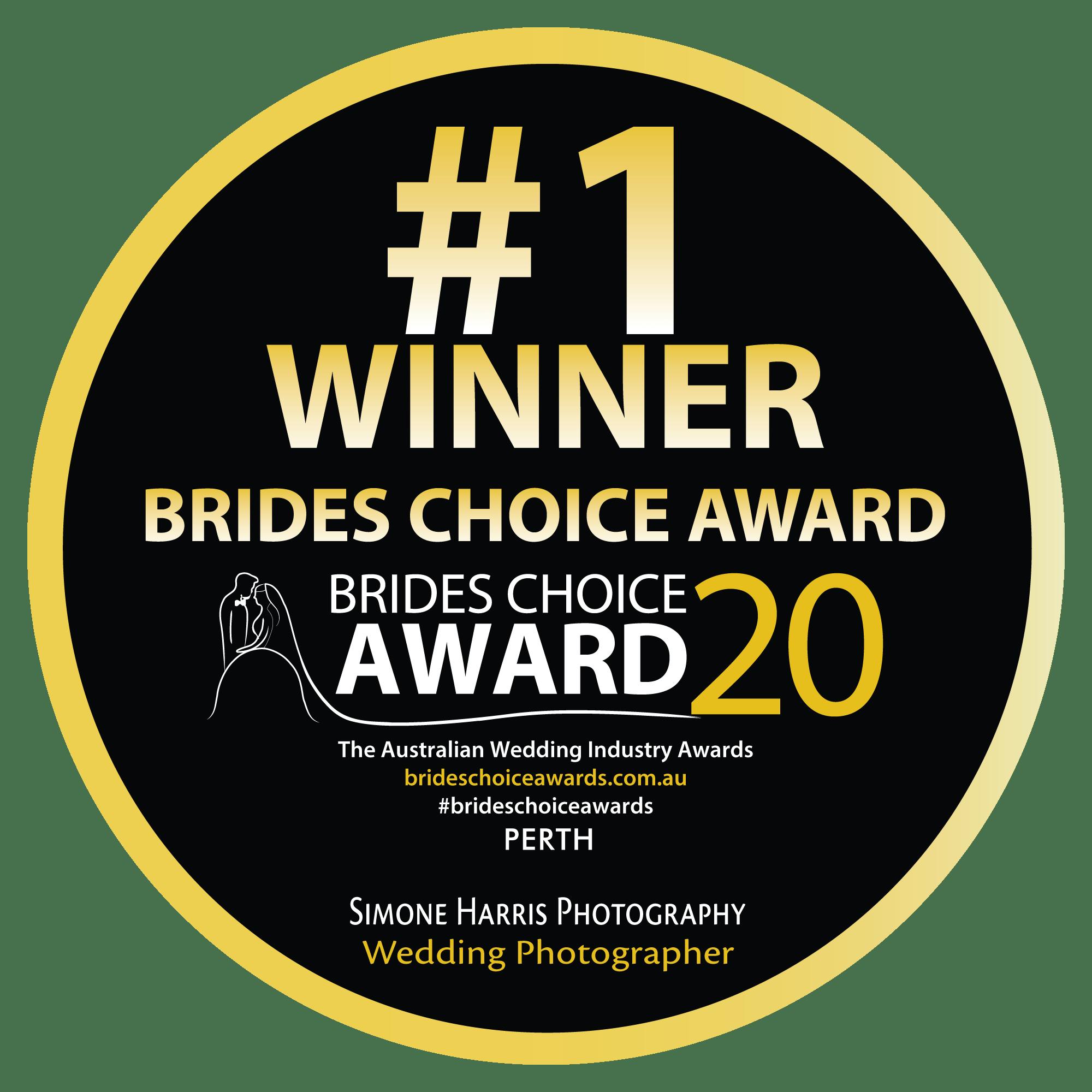 Simone-Harris-Photography_P_Winner_brides_choice_award_perth_2020_photography