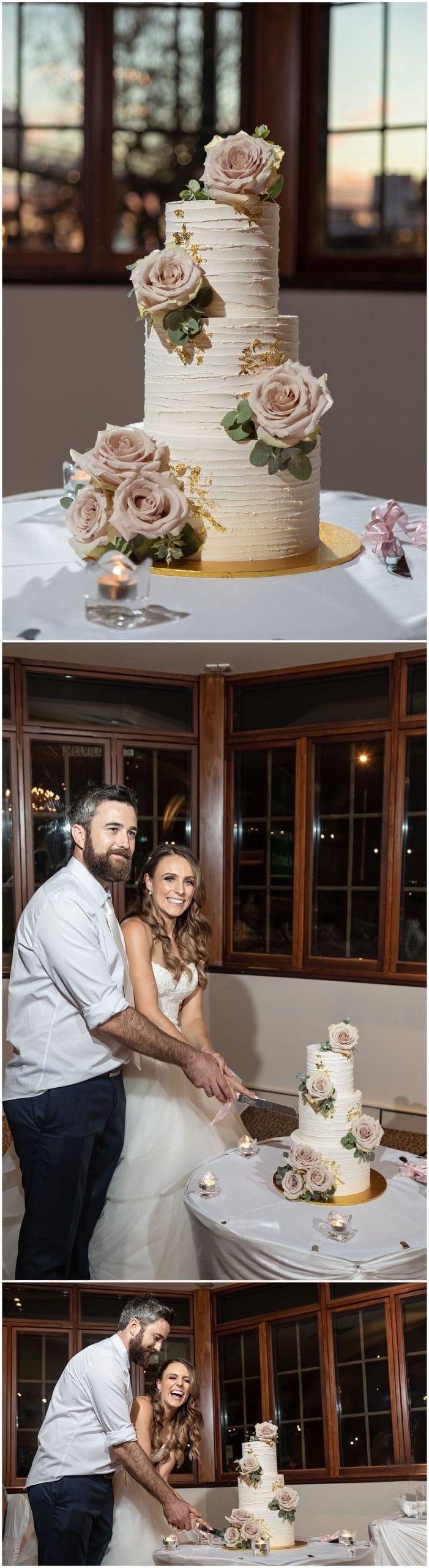 Pagoda Resort and Spa Wedding Photography Simone Harris