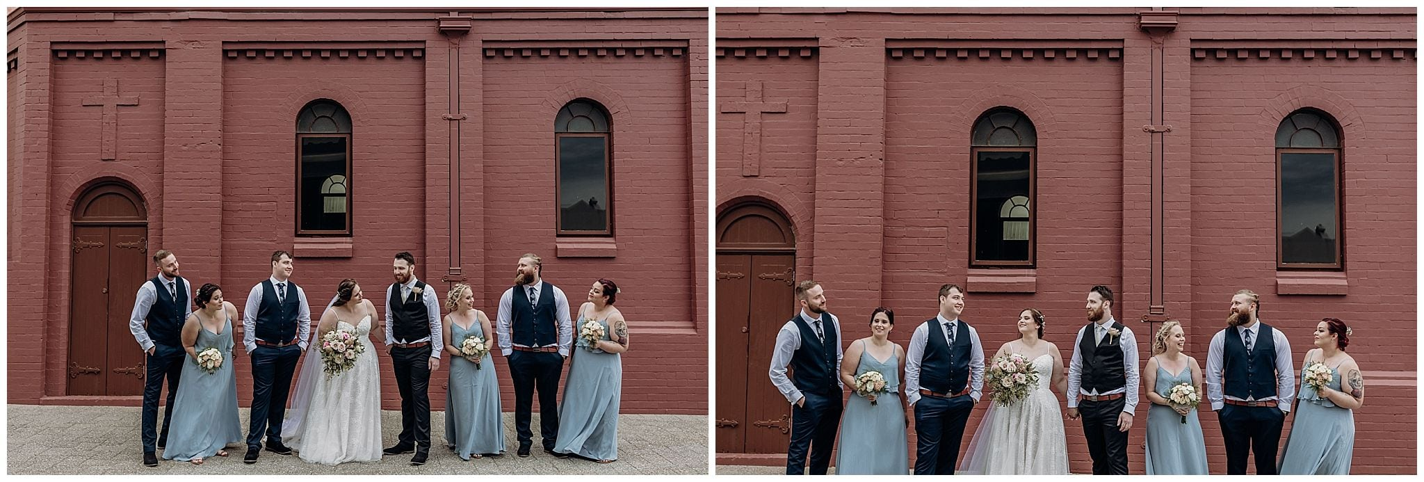 Wedding Photography Fremantle