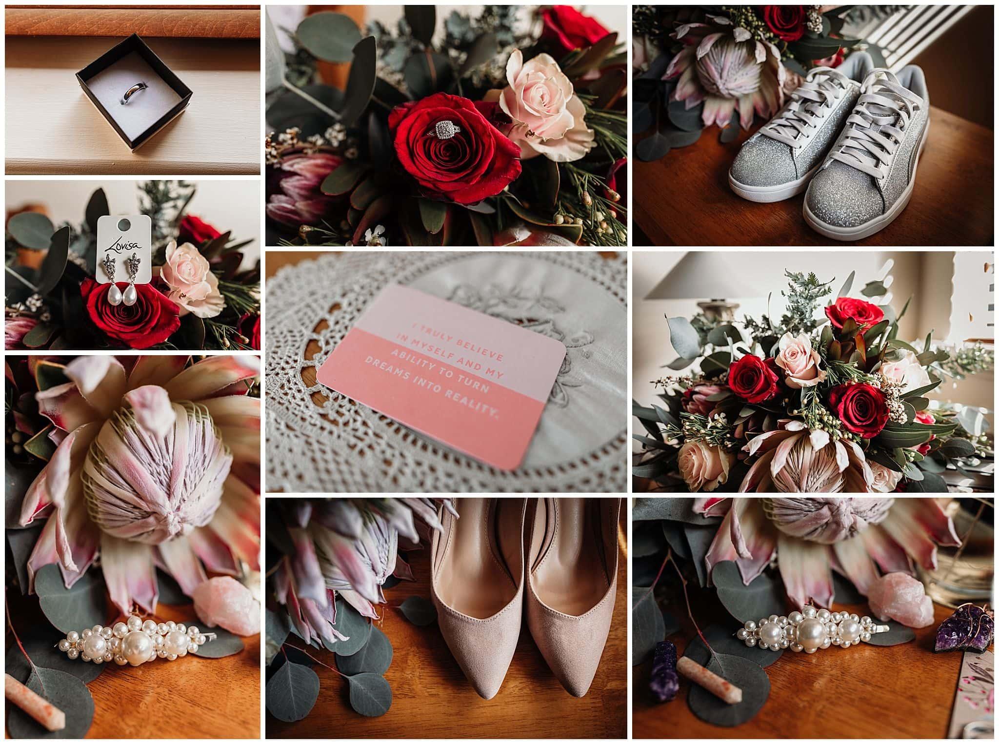 bride-preparations-shoes-rings