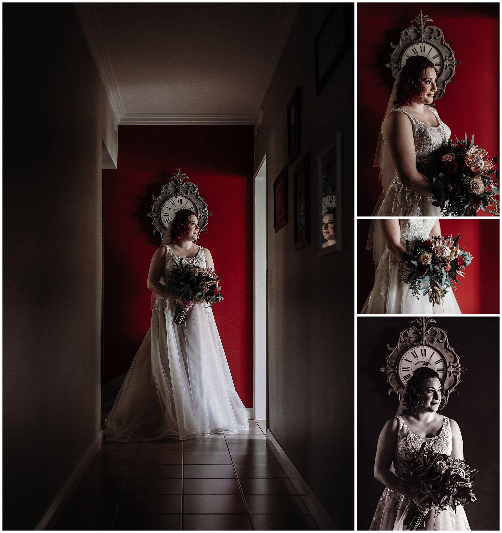 bride-preparations