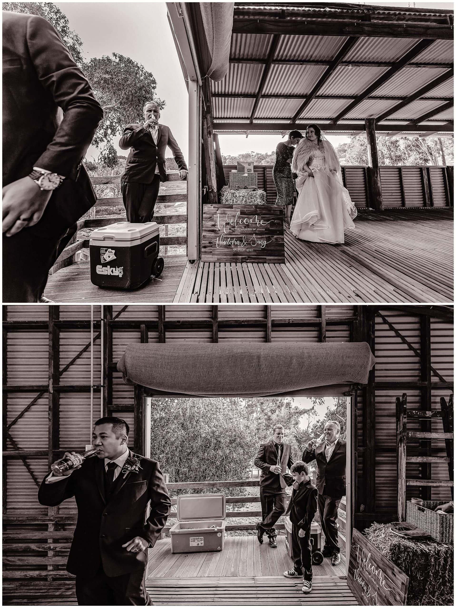 wedding-ceremony-quarry-farm-wa-shearing-shed
