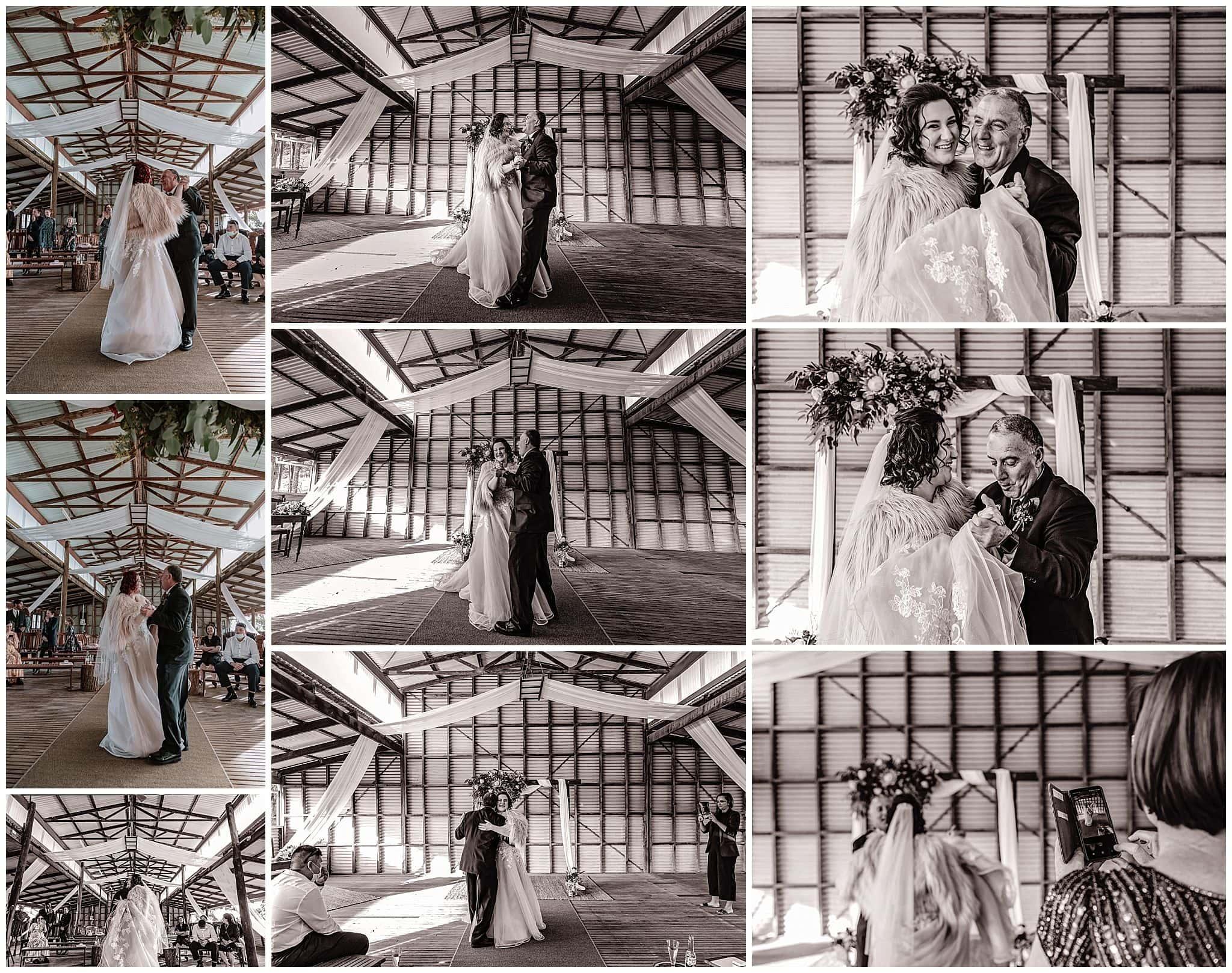 quarry-farm-wa-shearing-shed-father-daughter-dance