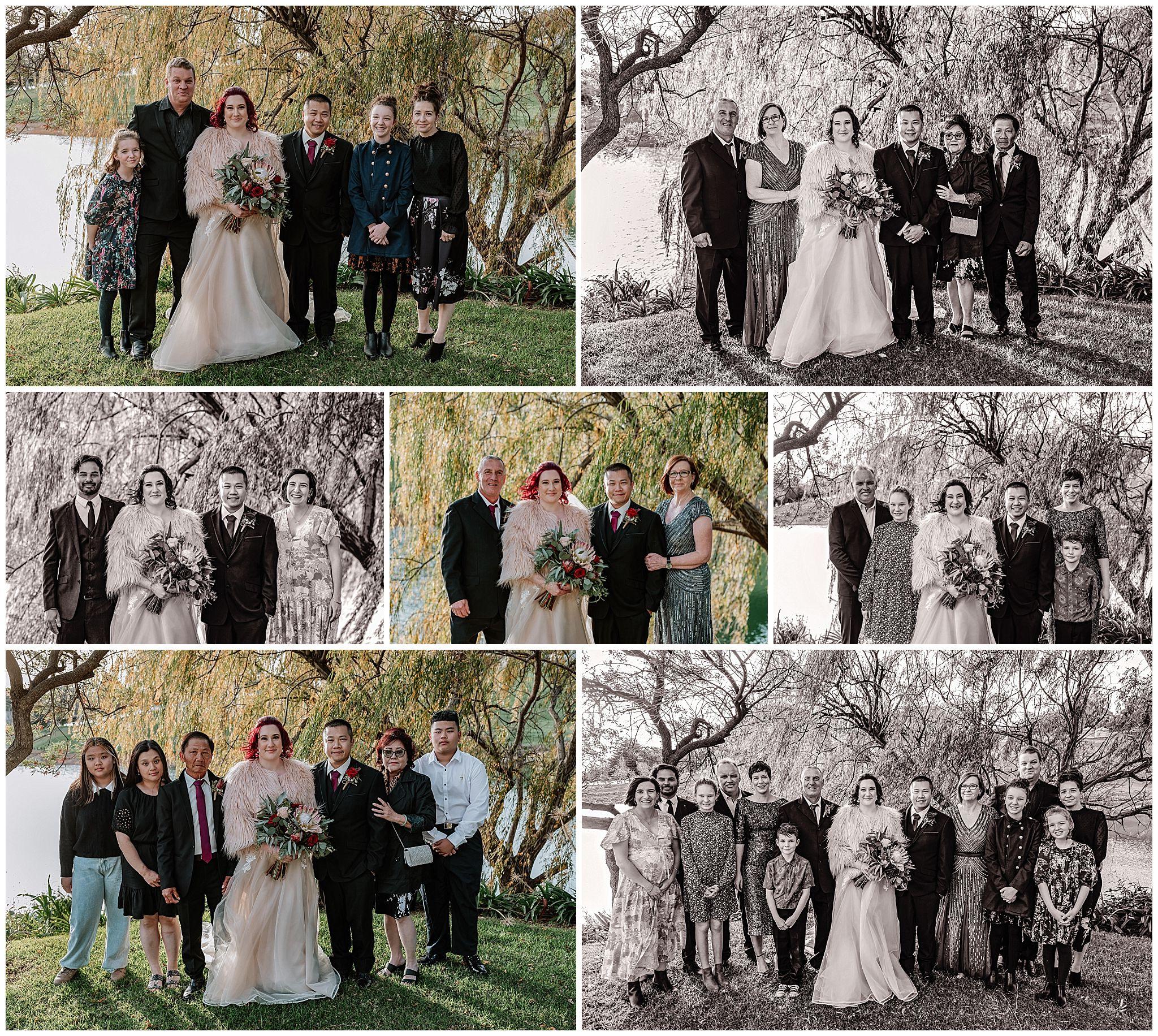 quarry-farm-wa-family-photos