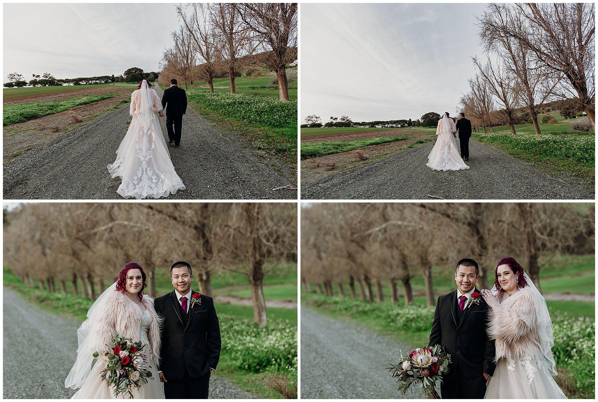 quarry-farm-wa-bridal-party-wedding-photographs