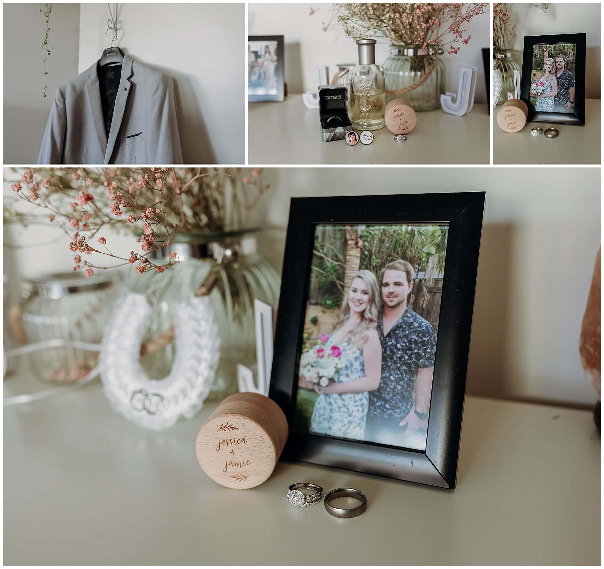 vines-resort-wedding-groom-getting-ready