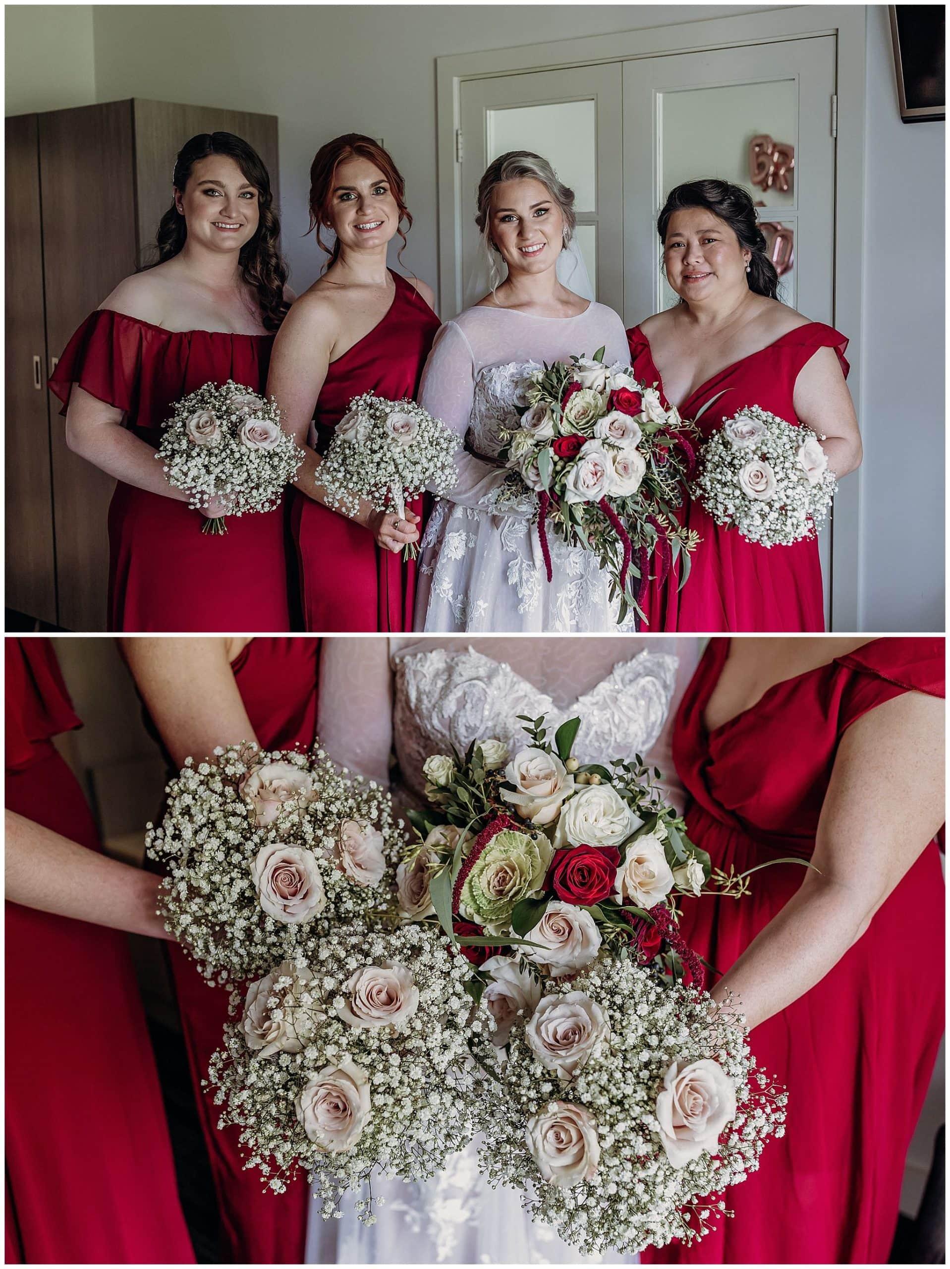 vines-resort-wedding-bride-getting-ready