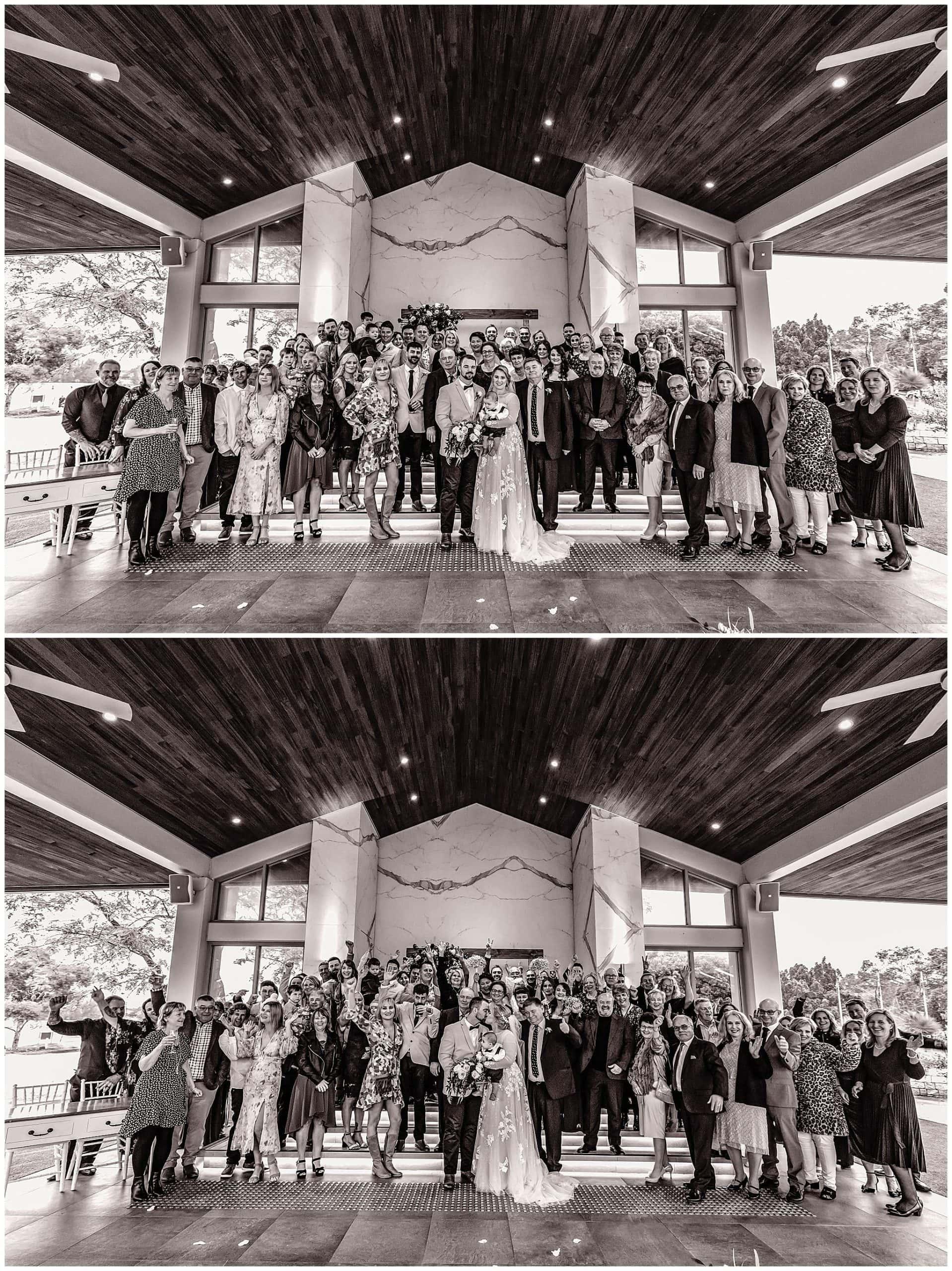 vines-resort-wedding-ceremony