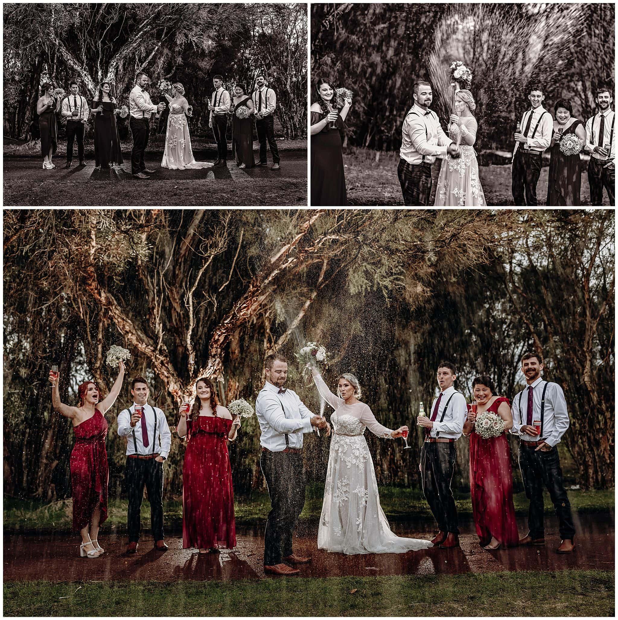 vines-resort-wedding-photographs
