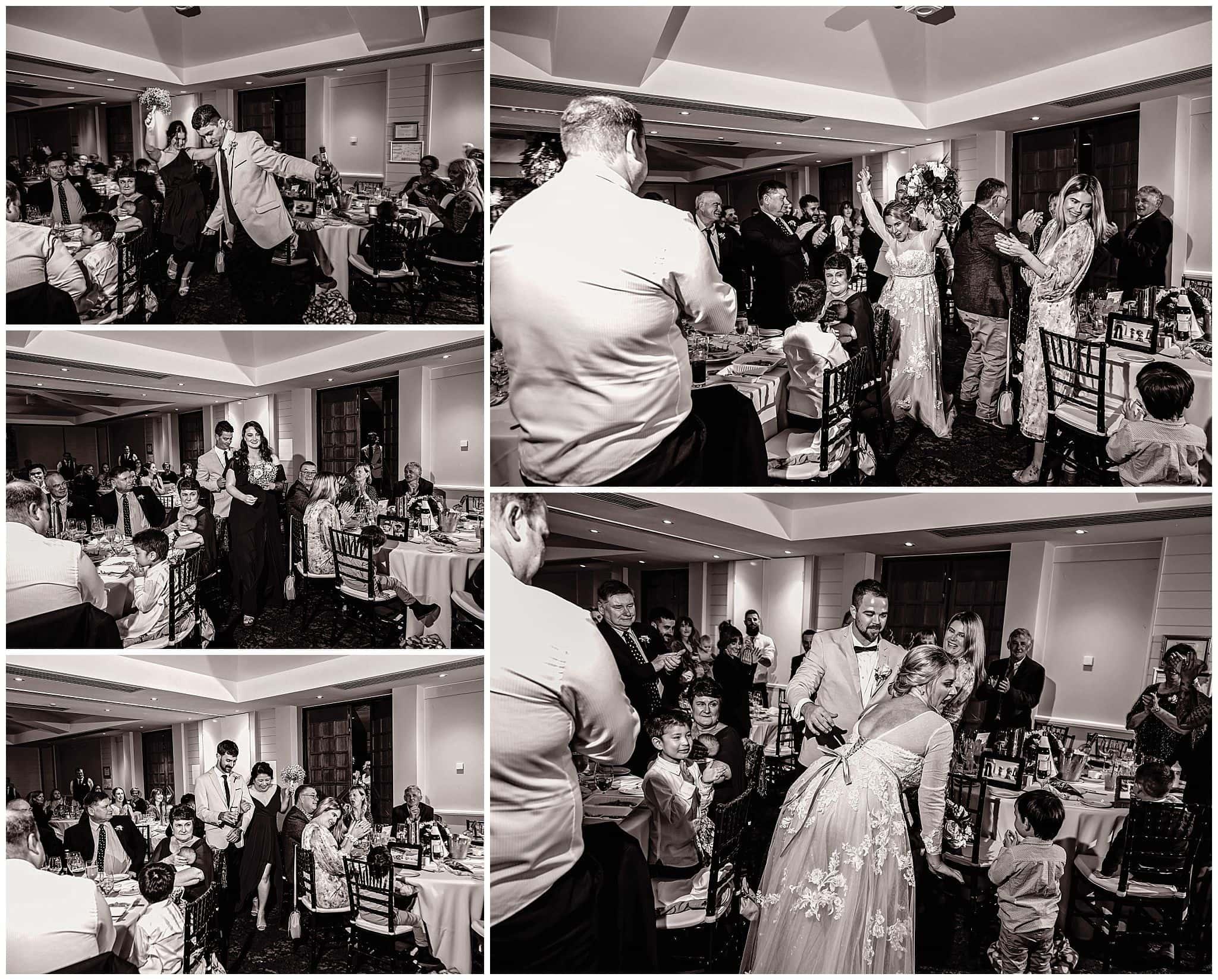 vines-resort-wedding-reception