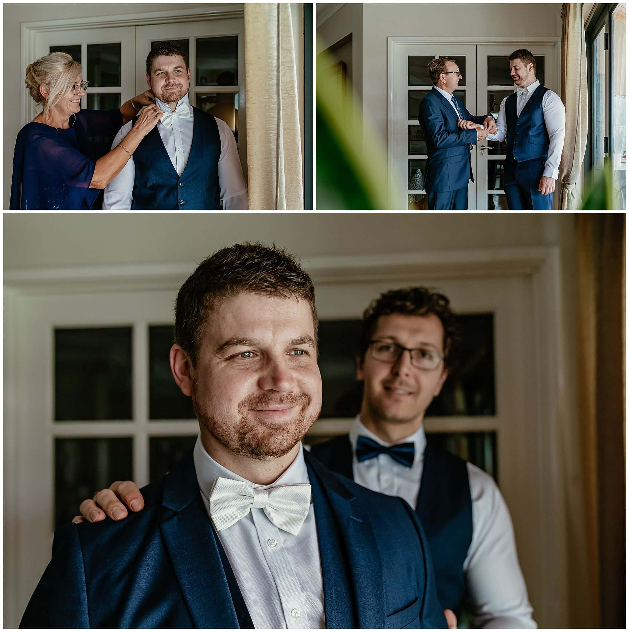 Groom-prepataion-wedding-photographers-perth