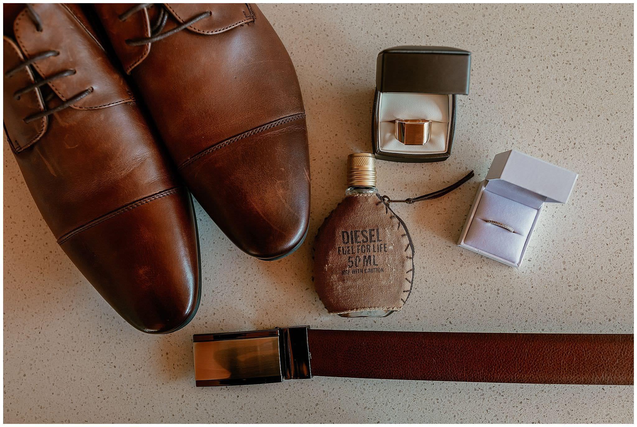 groom-preparation-wedding-photographers-perth-