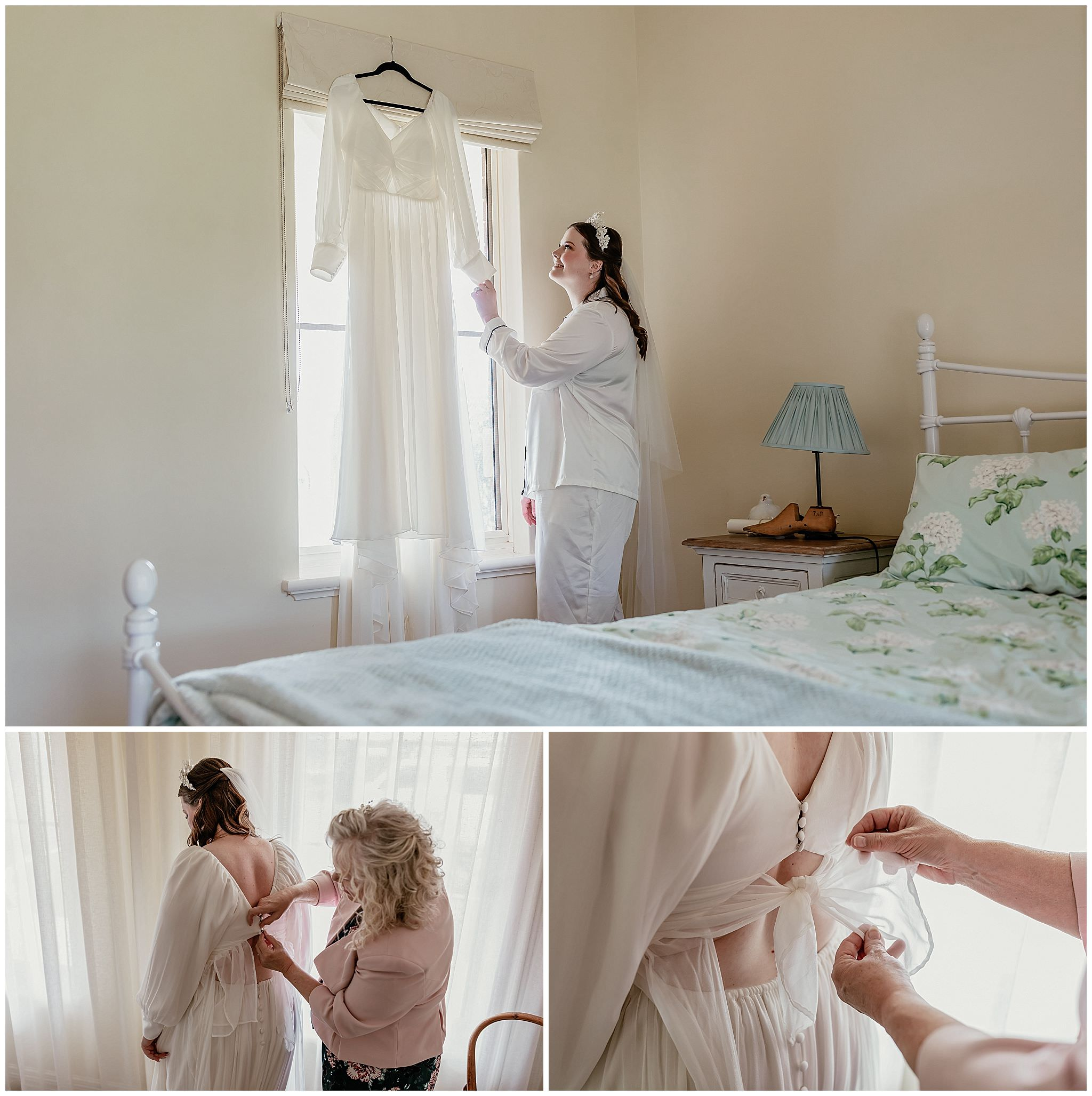 bride-preparation-wedding-photographers-perth-braybrook