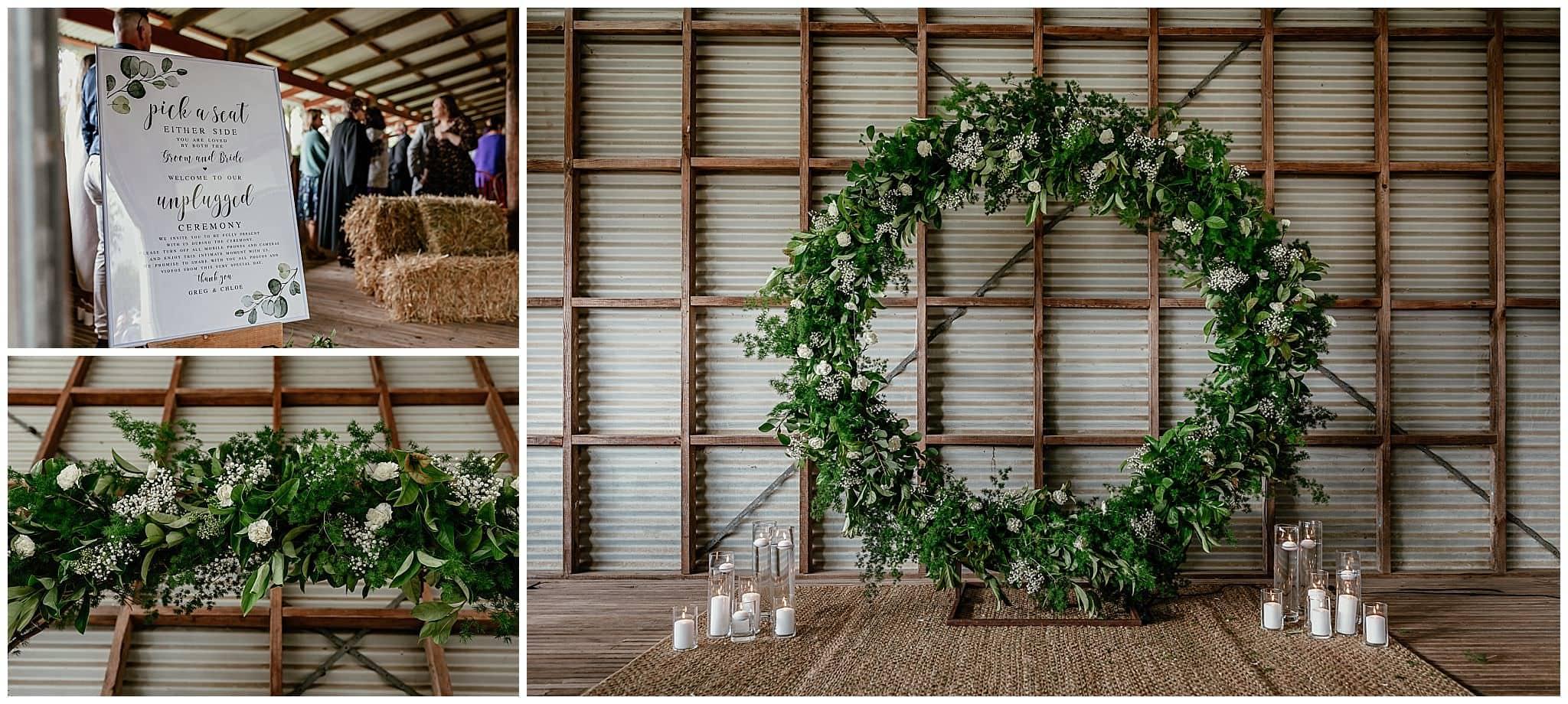 wedding-ceremony-shearing-shed-wedding-photographers-perth-braybrook