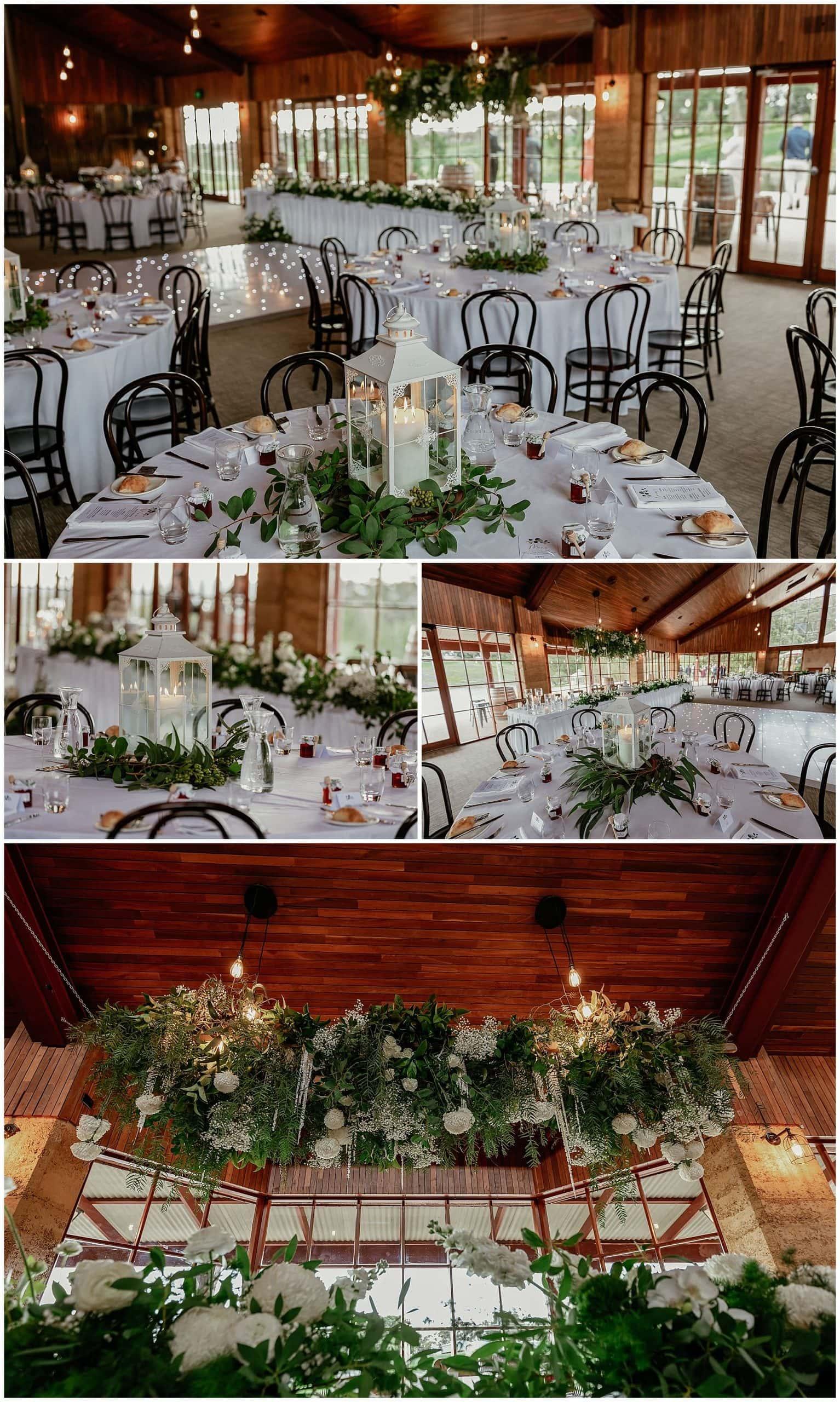 Wedding-reception-styling-wedding-photographers-perth