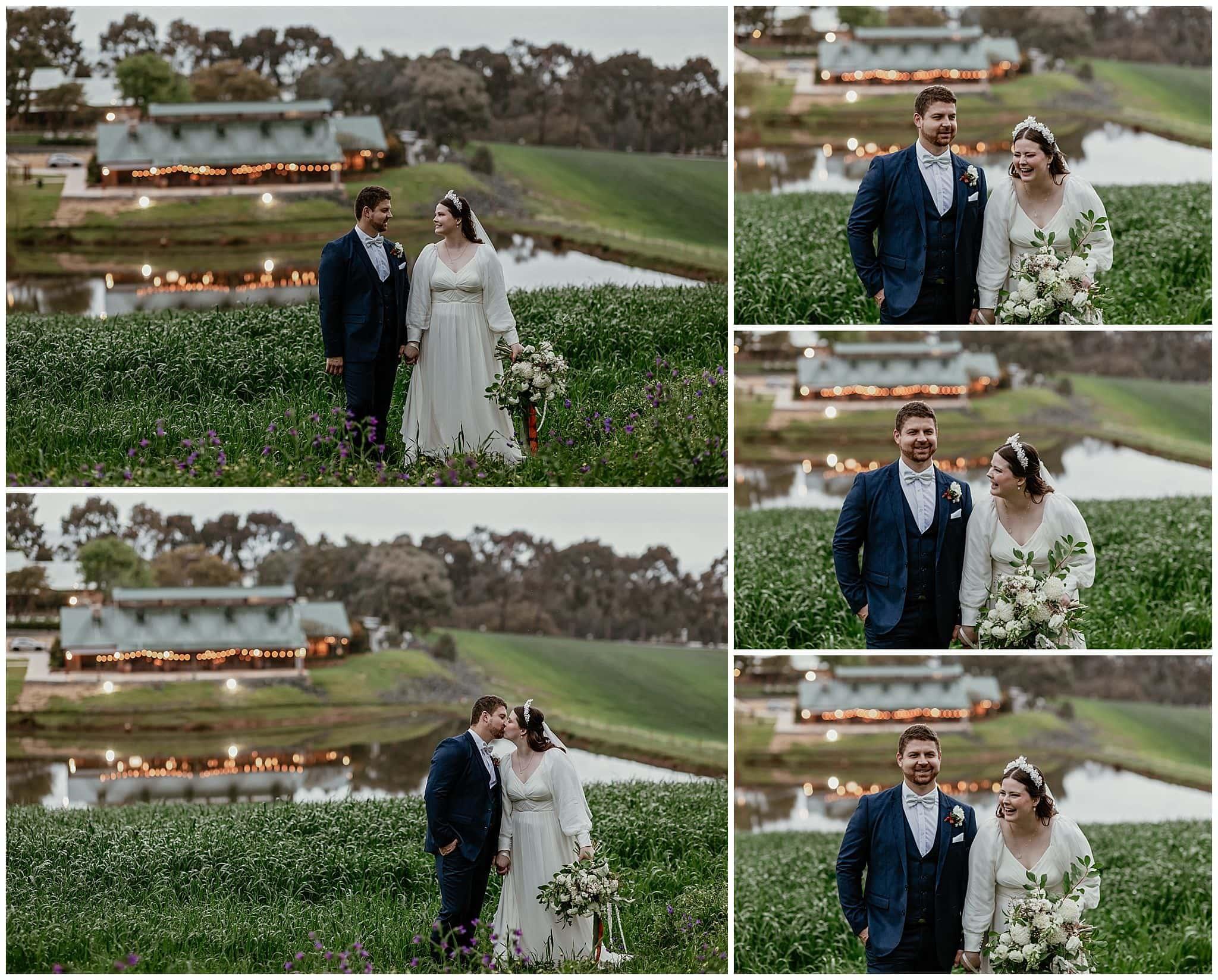 bridal- photography-raining-wedding-photographers-perth