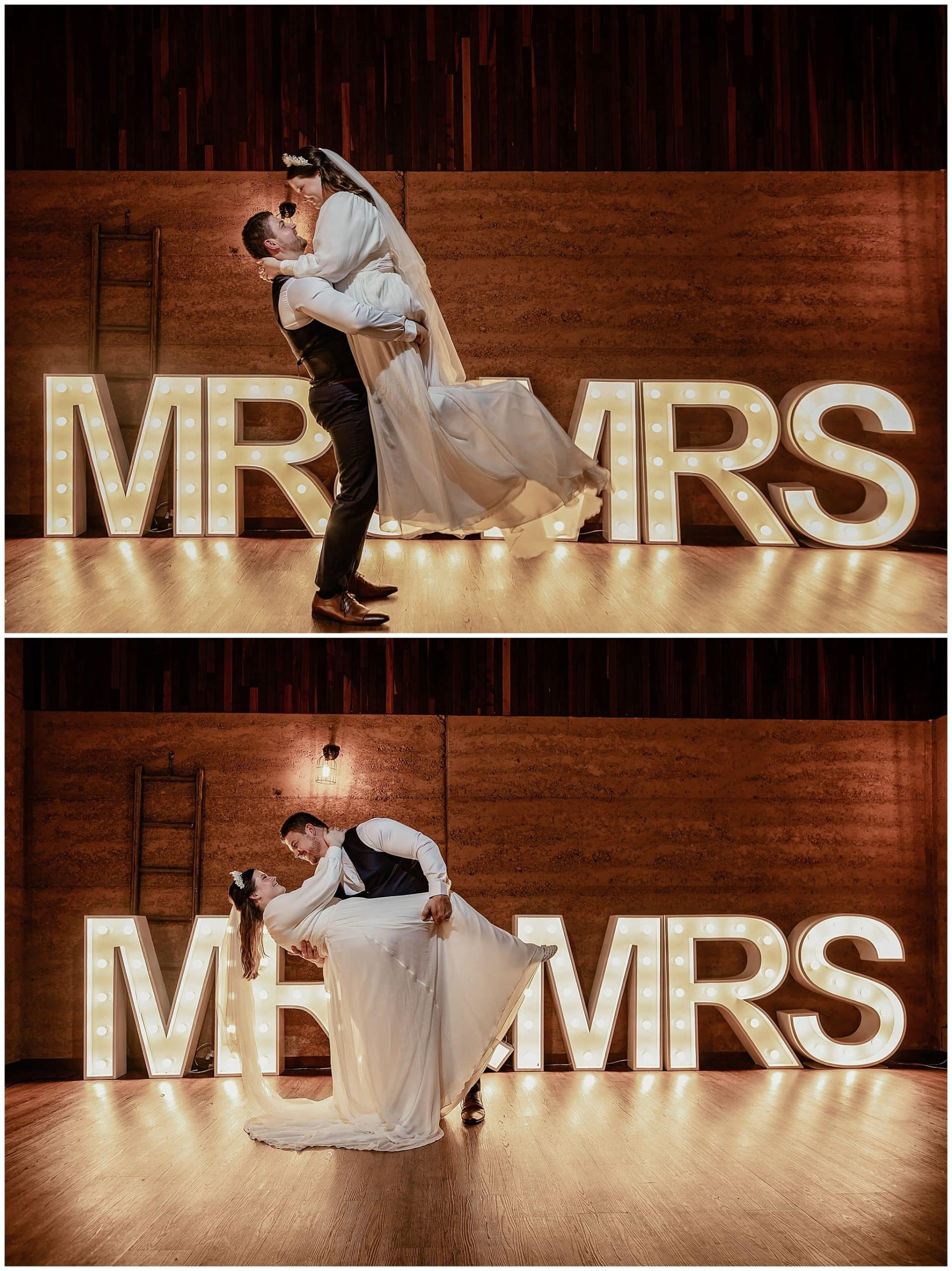 wedding-reception-quarry-farm-wedding-photographers-perth
