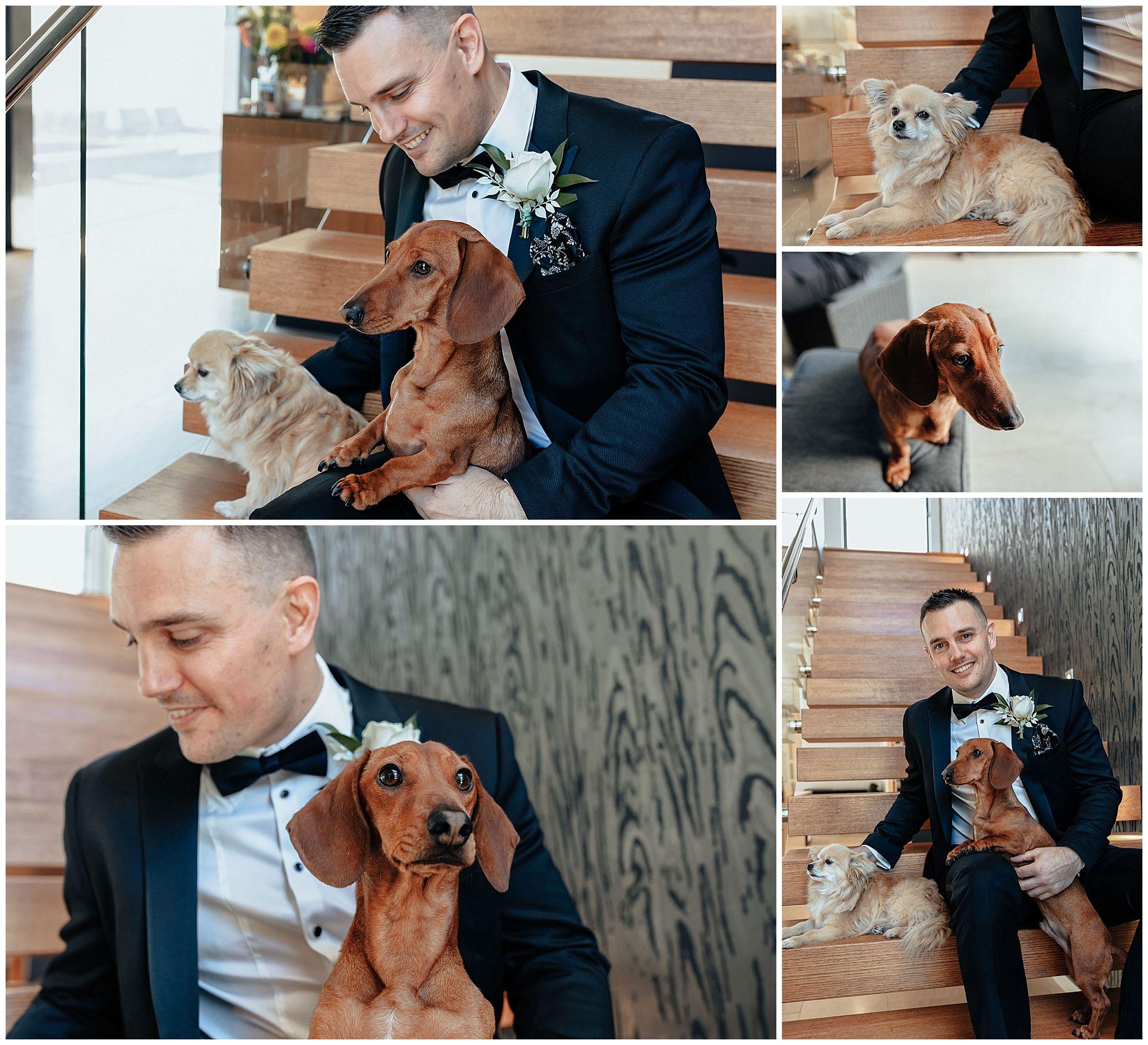 wedding-day-grooms-preparations