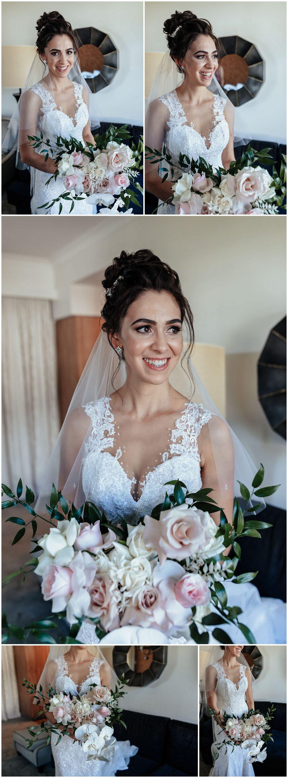 wedding-day-brides-preparations-sebel-swan-valley