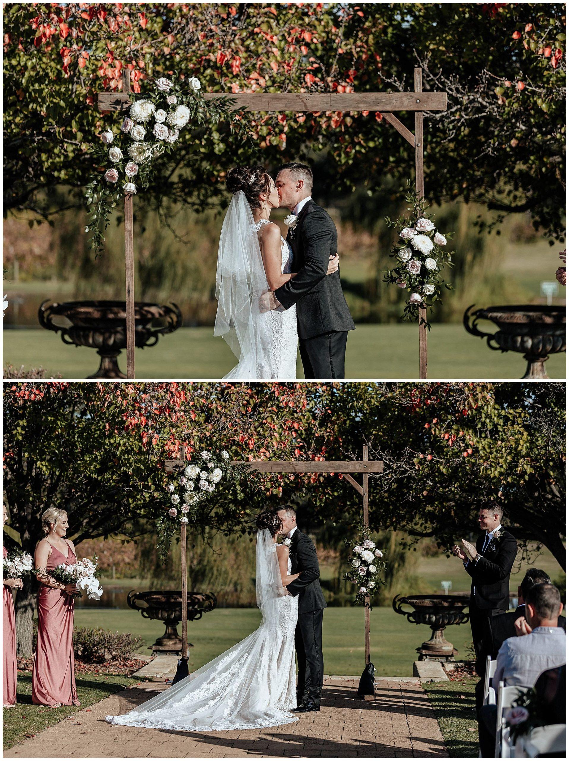 wedding-ceremony-sandalford-winery