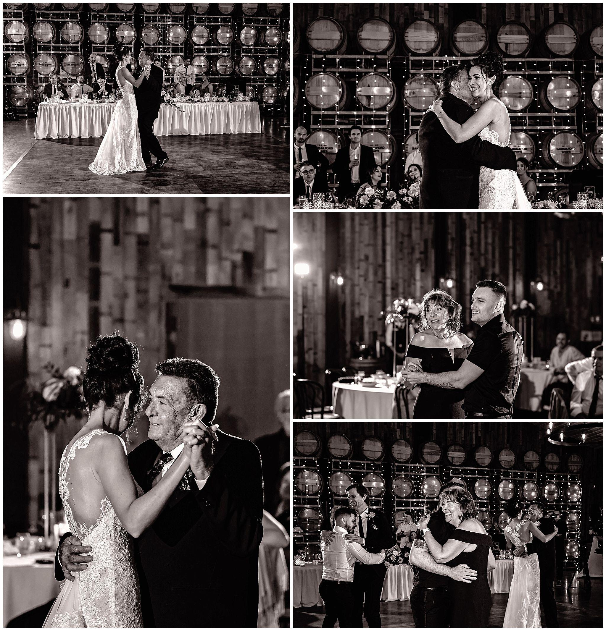 Wedding-reception-sandalford-winery