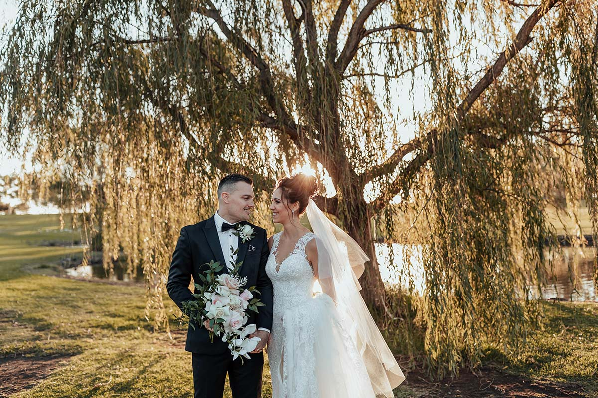 sandalford-wines-wedding-photography